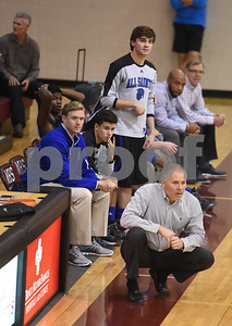 jones-taking-over-as-all-saints-basketball-coach