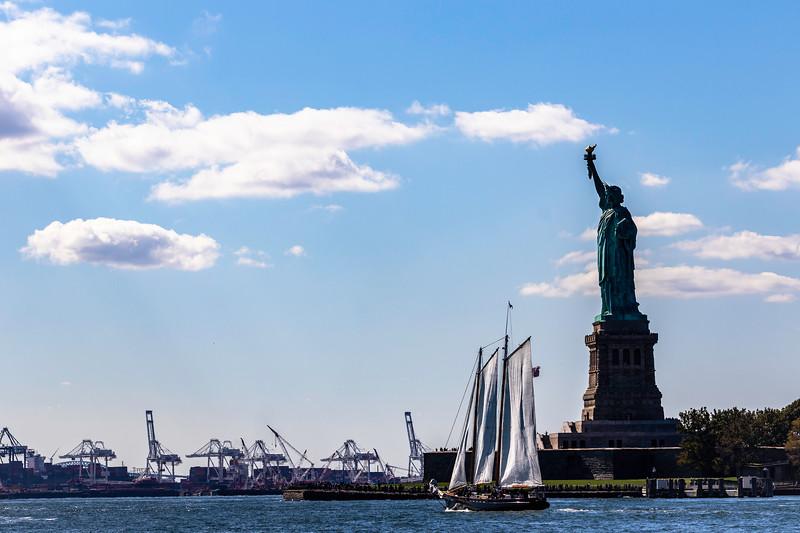 Statue of Liberty_664A5086.jpg