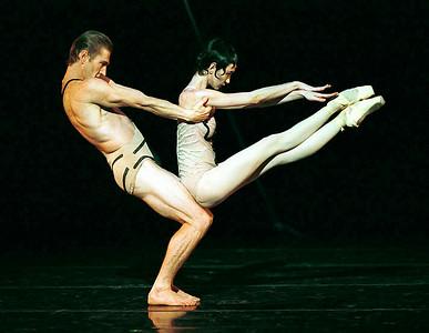 San Francisco Ballet 99