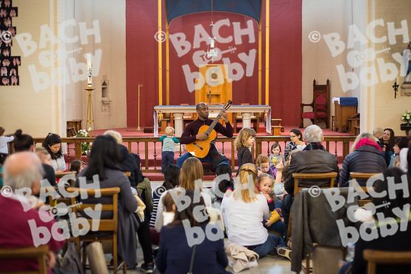 Bach to Baby 2018_HelenCooper_Raynes Park-2018-04-12-1.jpg
