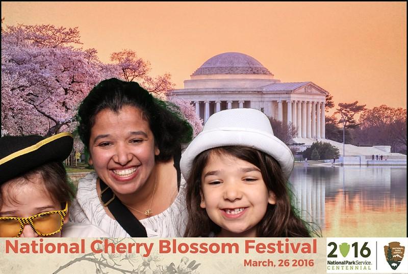 Boothie-NPS-CherryBlossom- (274).jpg