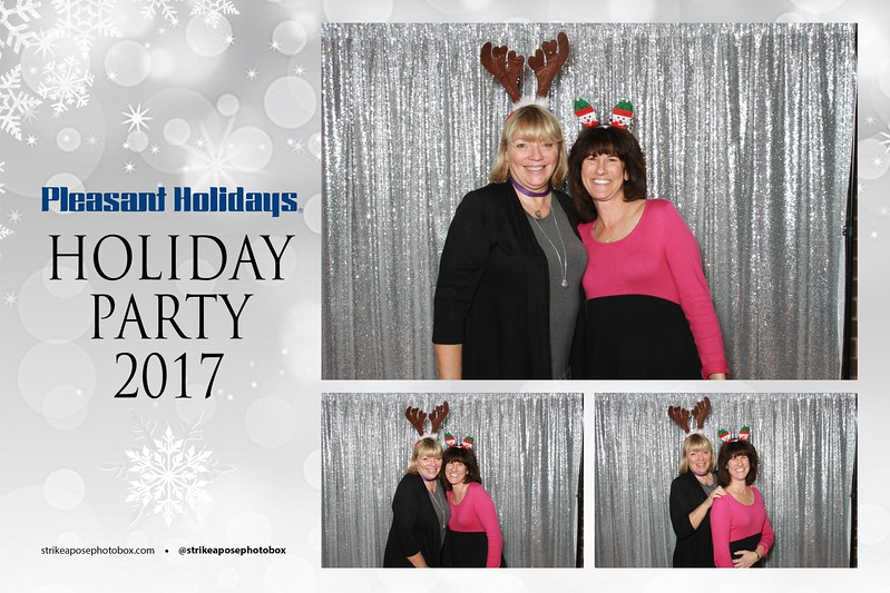 Pleasant_Holidays_Holiday_Party_2017_Prints_ (27).jpg