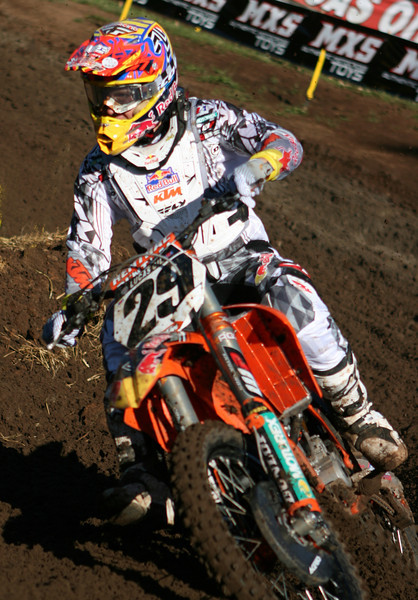 11-07-24 WASHOUGAL NATIONALS