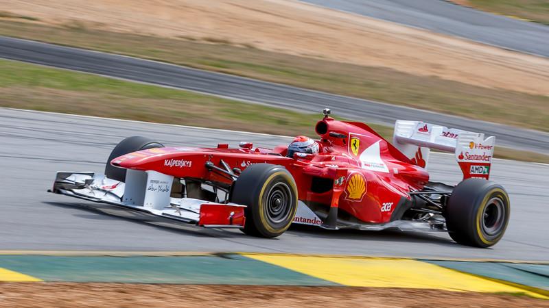 Ferrari-1057.jpg