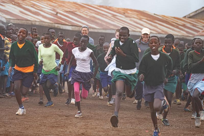 Jay Waltmunson Photography - Kenya 2019 - 048 - (DSCF9815).jpg