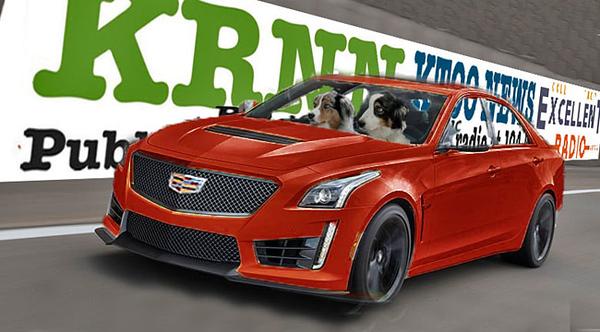 Cadillac.GaWy2_650x360.jpg