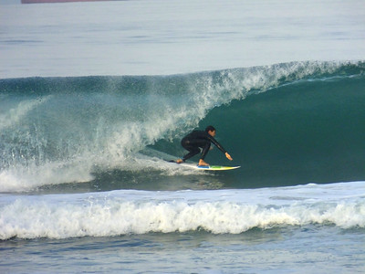 7/13/21 * DAILY SURFING PHOTOS * H.B. PIER