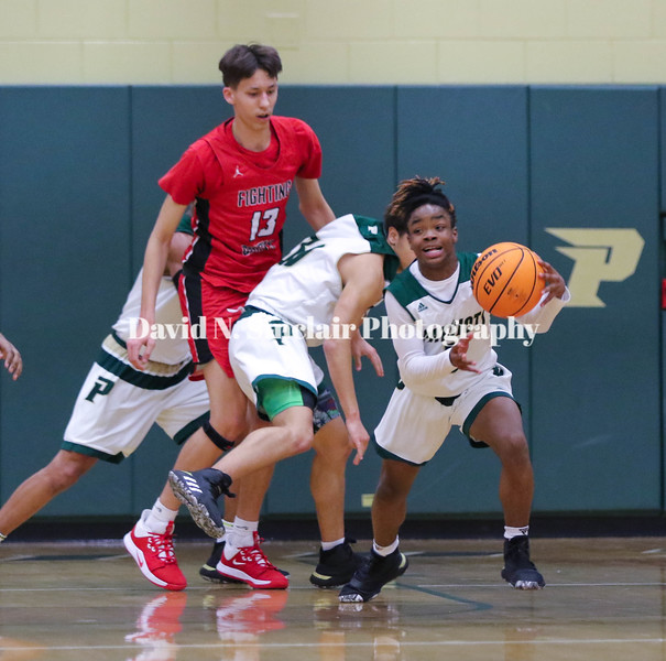 PC Boys Beat Hoke-54.jpg
