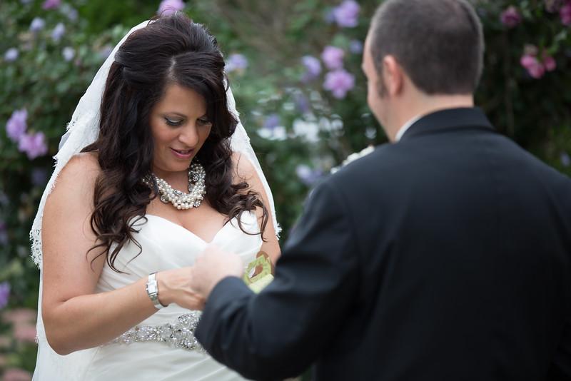 UPW_PANTELIS_WEDDING_20150829-321.jpg