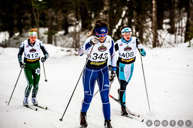 2016-nordicNats-10k-classic-women-7424.jpg