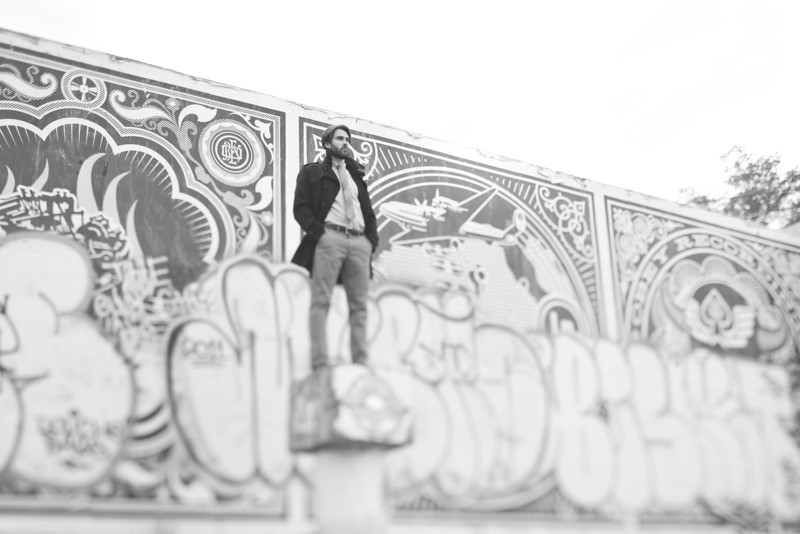 WilliamCoburn_Graffiti032-Edit.jpg