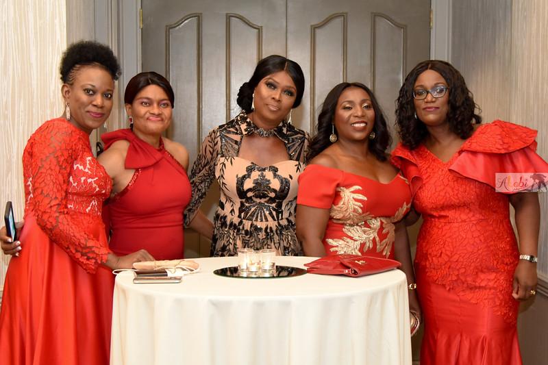 Olawumi's 50th birthday 322.jpg