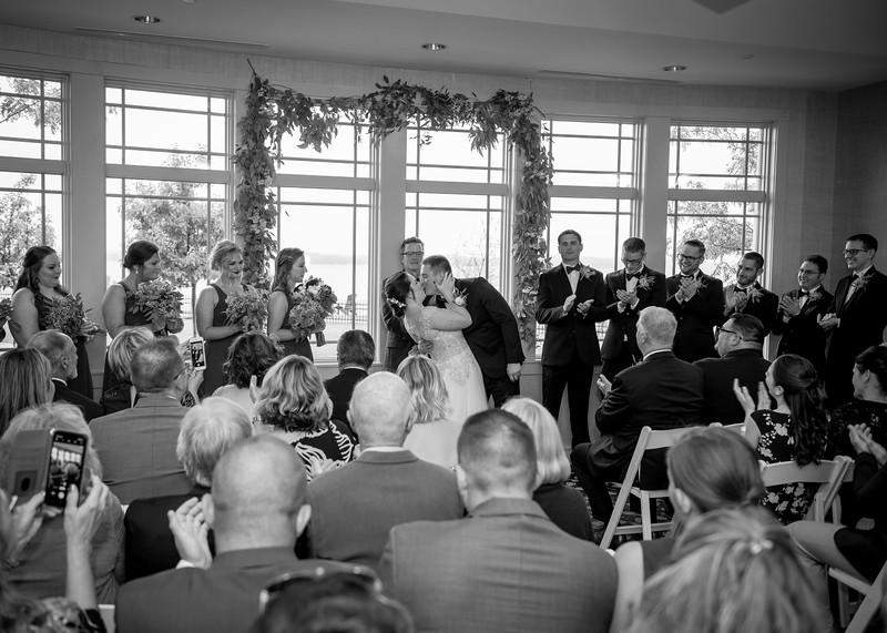 Simoneau-Wedding-2019--0422.jpg