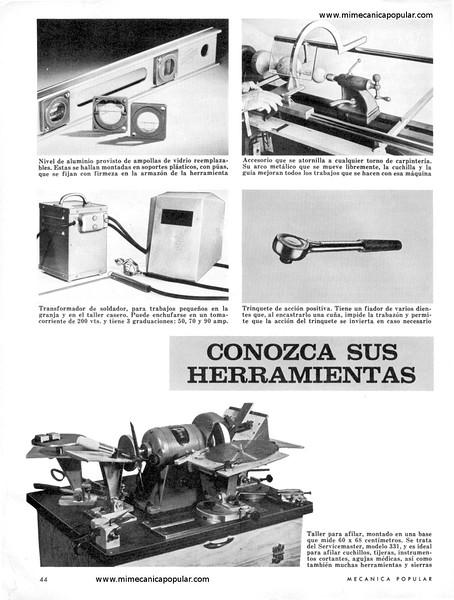 conozca_sus_herramientas_marzo_1963-01g.jpg
