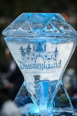 Disney Parks Special Events
