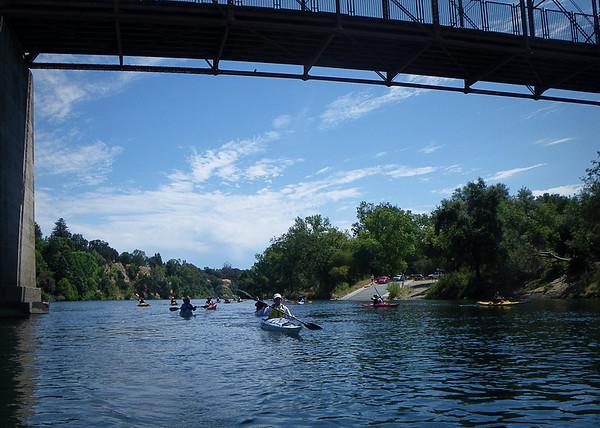 20100725 BASK American River