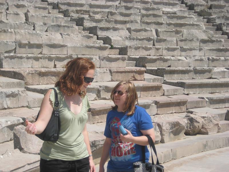Greece 2008-125.jpg