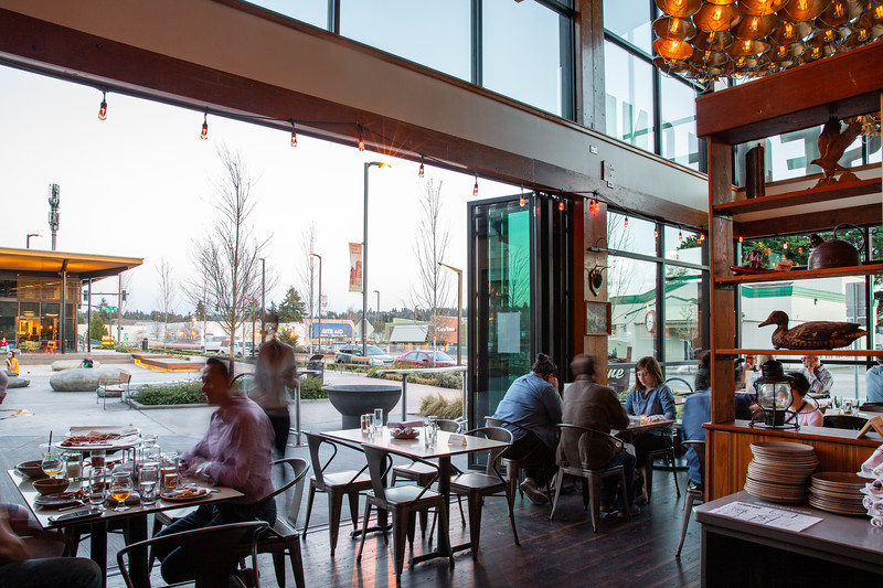 Seaplane Restaurant_008.jpg