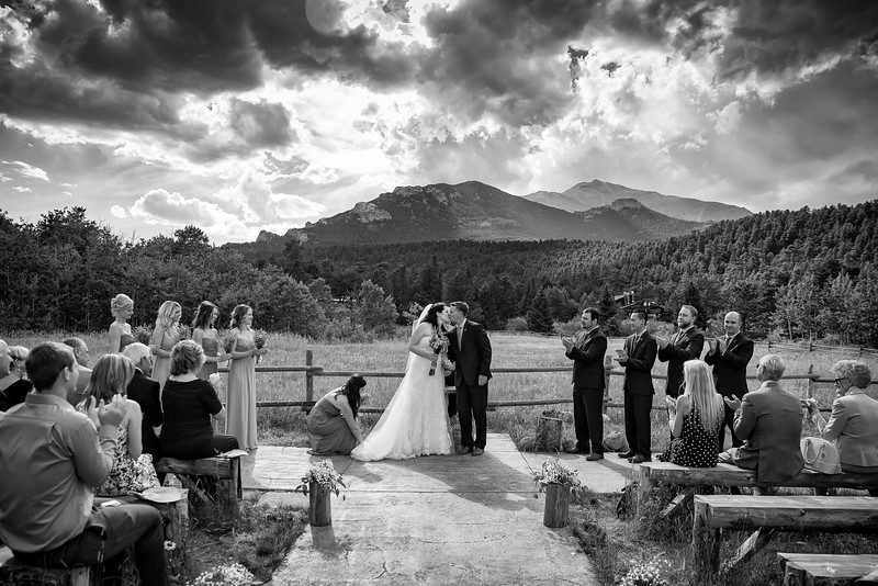 kenny + stephanie_estes park wedding_0277