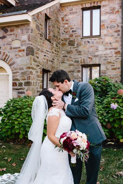 Gabriella_and_jack_ambler_philadelphia_wedding_image-574.jpg