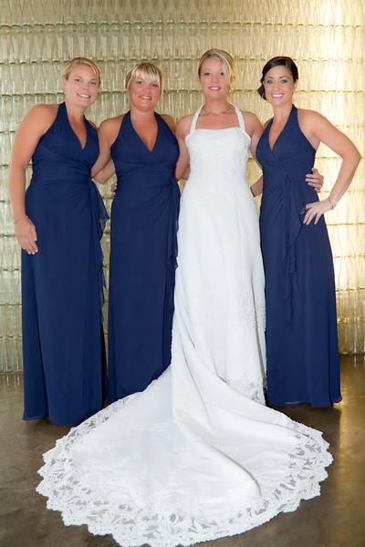 Shirley Wedding 20100821-10-21 _MG_9600.jpg