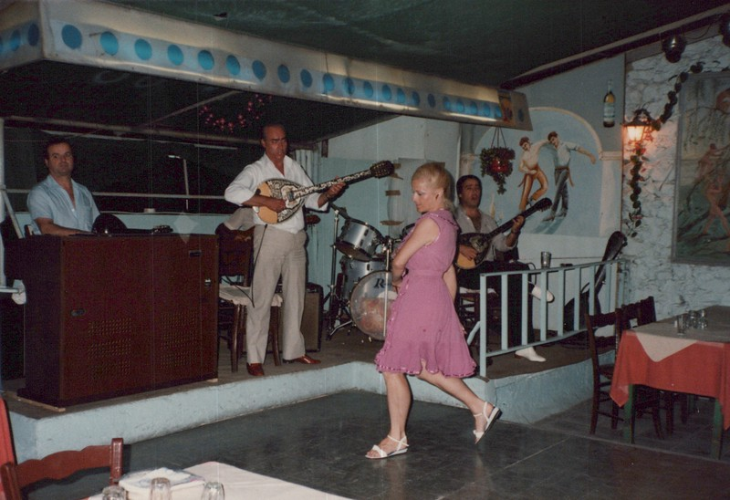 Dance-Trips-Greece_0104.jpg