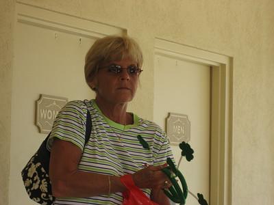 FLORIDA-AOH JUPITER CHAPTER 2009-2011