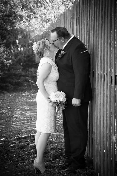 Carla and Rick Wedding-153.jpg