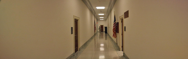 House Office Buildings