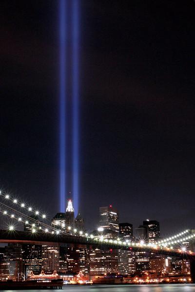 Remembering 9-11_DSC3938.jpg