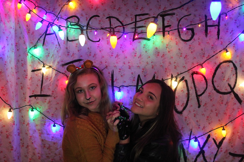 Stranger_Things_Party_2017_Individuals_ (85).JPG