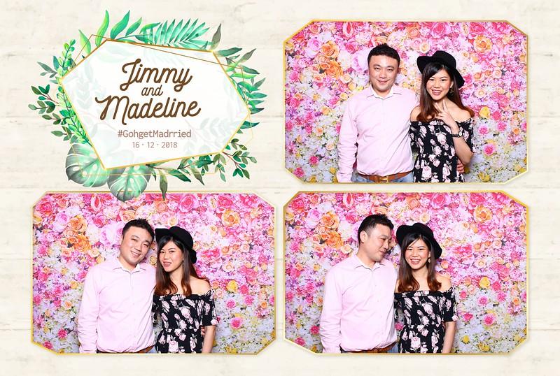 Vivid-with-Love-Wedding-of-Jimmy-&-Madeline-0020.jpg