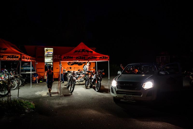 2019 KTM Australia Adventure Rallye (921).jpg