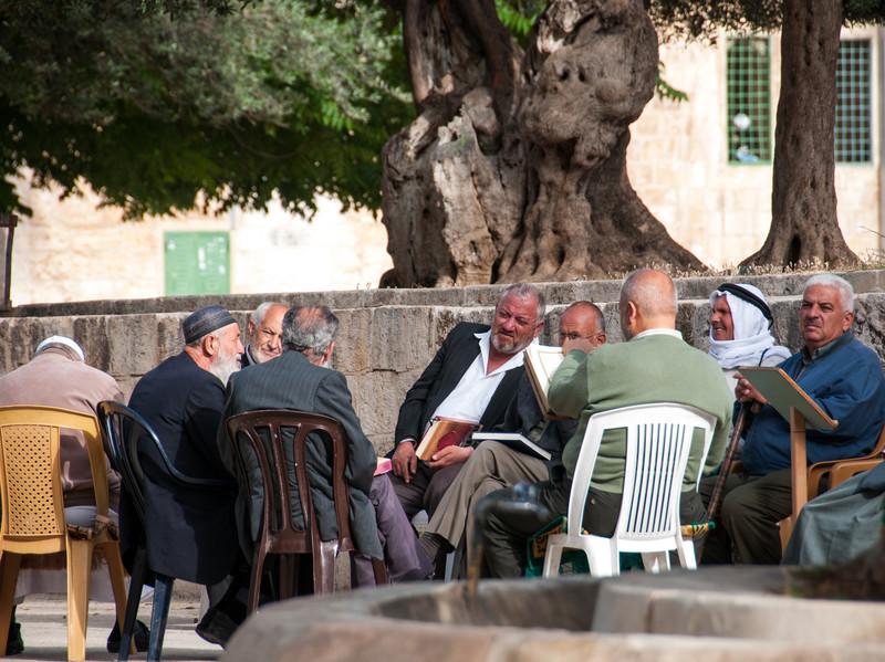 Israel_0692.jpg