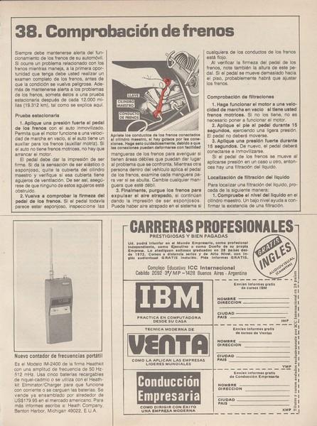 cuide_su_automovil_diciembre_1980-87g.jpg
