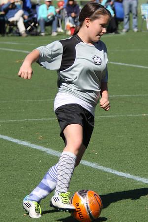 USCAA National Championship Soccer Tournament