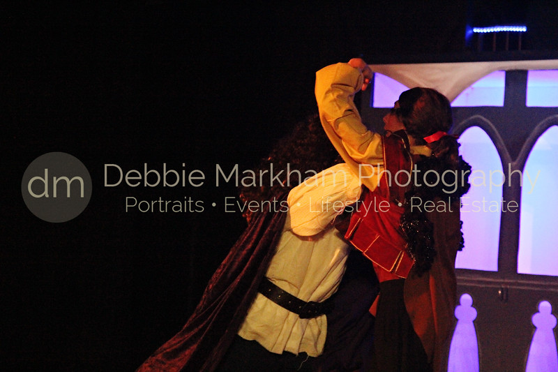 DebbieMarkhamPhoto-Opening Night Beauty and the Beast443_.JPG