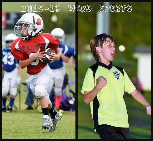 2015-16 WCRD Sports