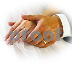 reengage-marriage-enrichment-program-begins-in-tyler