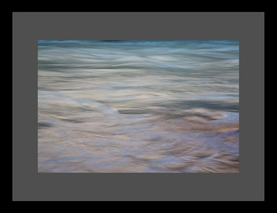 Landscapes Frames
