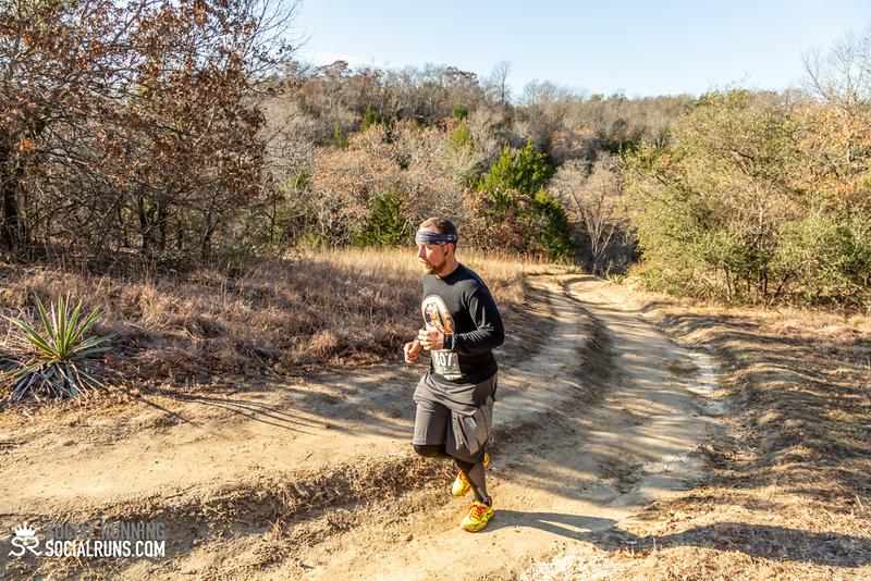 SR Trail Run Jan26 2019_CL_5312-Web.jpg