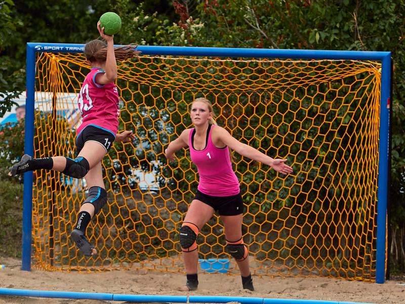 Molecaten NK Beach Handball 2015 dag 2 img 227.jpg