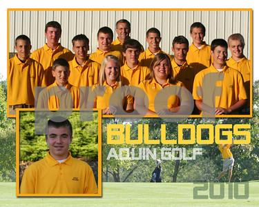 2010-11 team/individual composites
