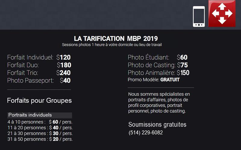 tarof-2019-1.jpg