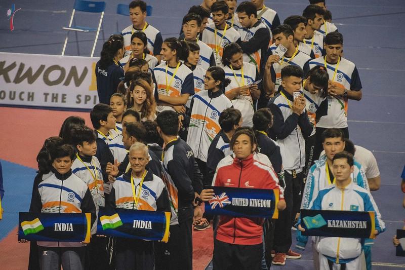 Asian Championship Poomsae Day 1 20180524 0199.jpg
