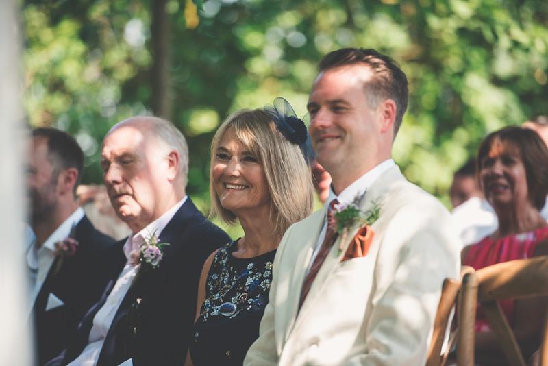 Awardweddings.fr_Amanda & Jack's French Wedding_0266.jpg
