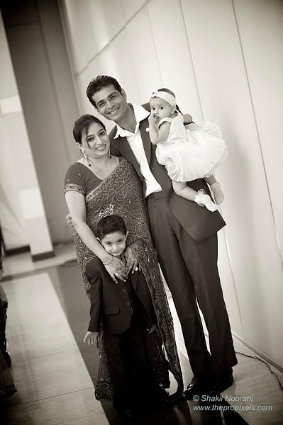 Sehrish-Wedding 2-2012-07-0894.JPG