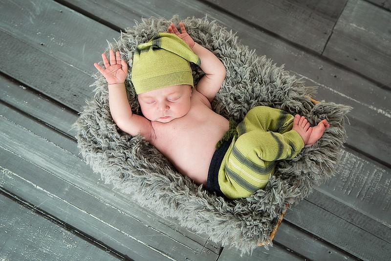 Newborns 201522.jpg