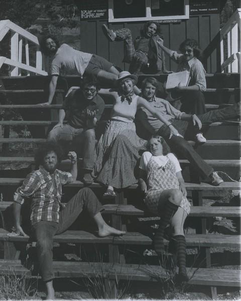 1975 - The Condo #10.jpeg