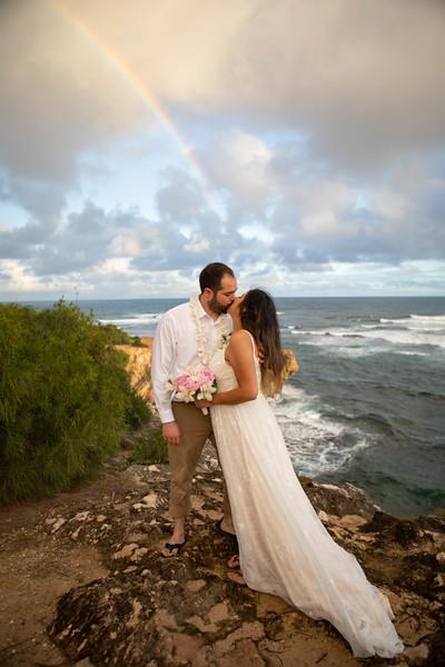 kauai wedding on shipwrecks-77.jpg